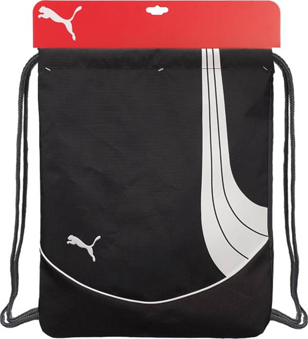 PUMA Teamsport Formation Carry Sack product image