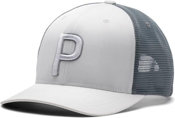 PUMA Men's Trucker 110 Golf Hat product image