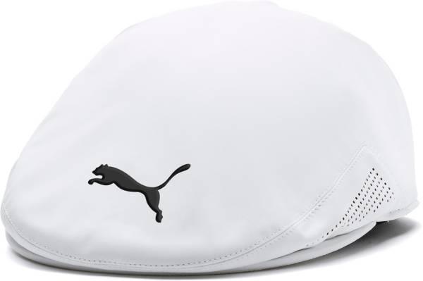 PUMA Men's Driver Golf Cap product image