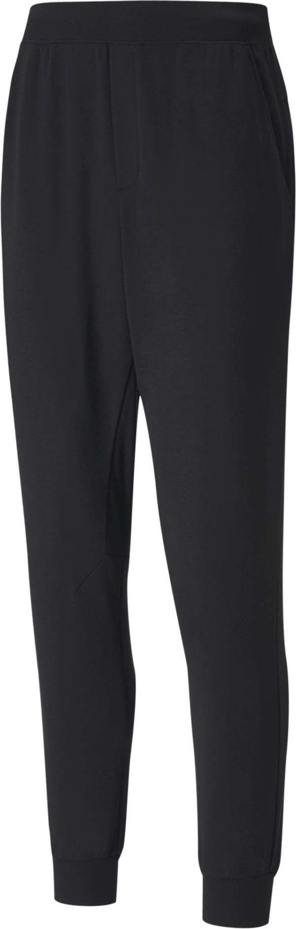 PUMA Men's Tarmac Jogger Golf Pants product image