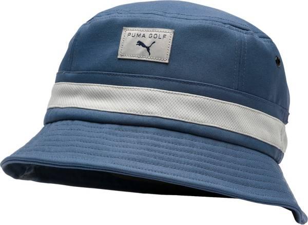 PUMA Men's Williams Bucket Hat product image