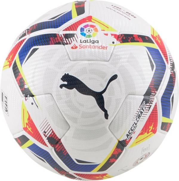 PUMA La Liga 1 FIFA Quality Pro Soccer Ball product image