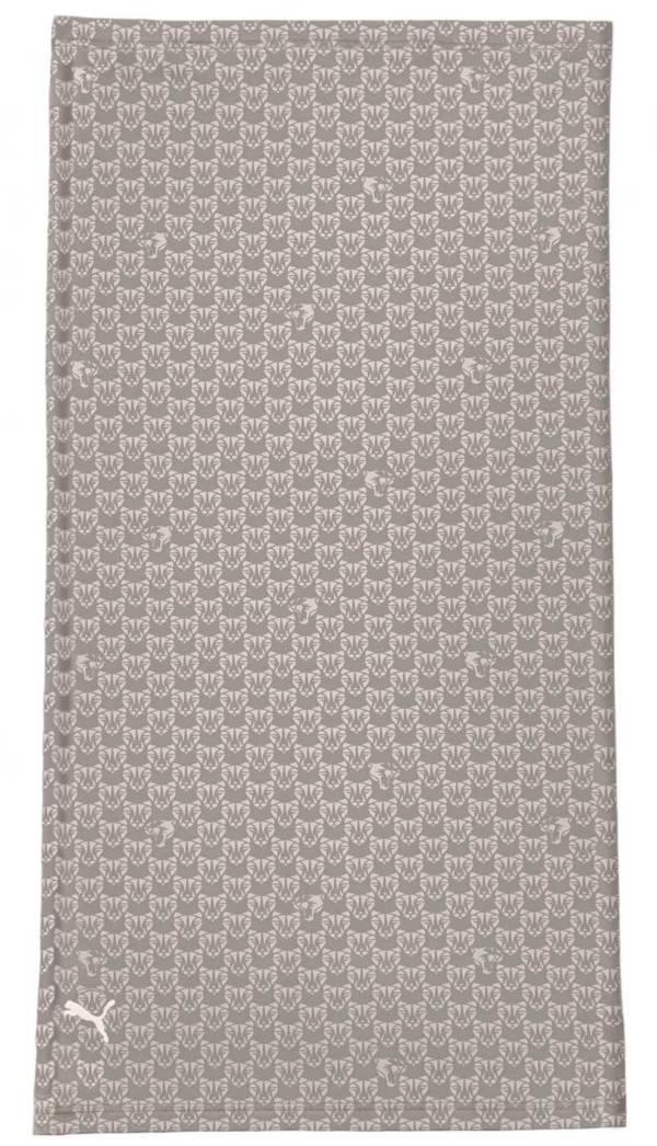 PUMA Mattr Neck Shield product image