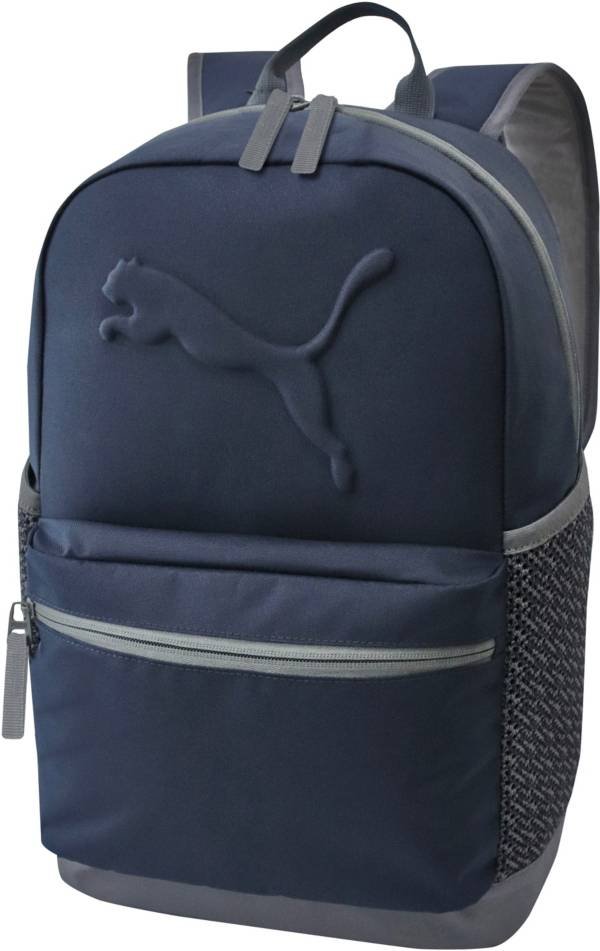 PUMA Reformation Backpack product image
