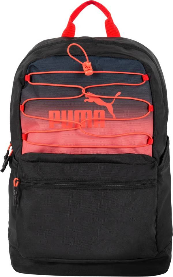 PUMA Aesthetic Bungee Backpack product image