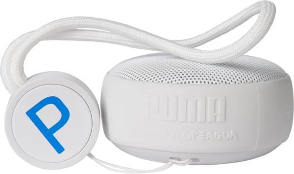PUMA PopTop Mini Bluetooth Speaker product image