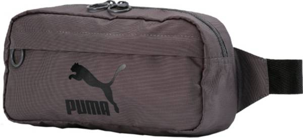 PUMA Prime Originals Bum Bag product image