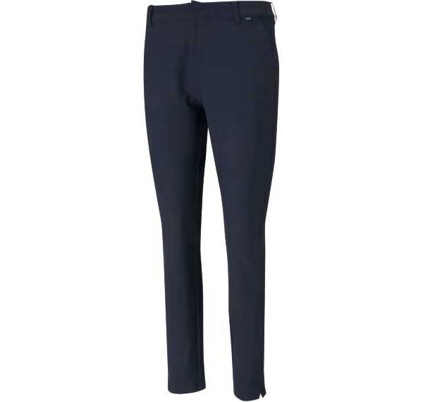 PUMA Women's 7/8 Golf Pants product image