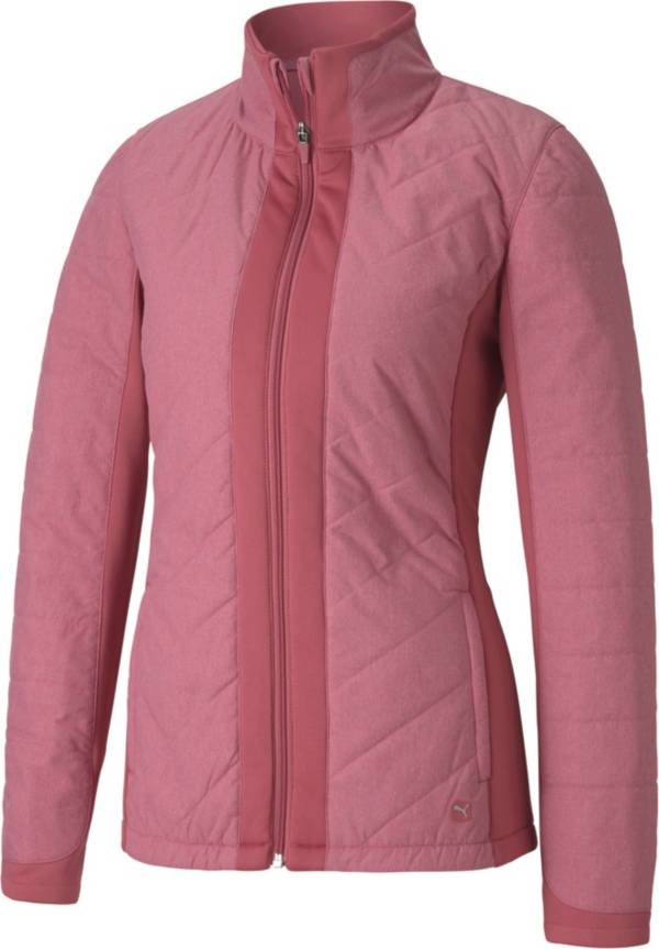 PUMA Women's PrimaLoft Jacket product image