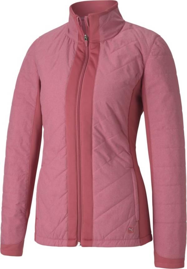 PUMA Women's PrimaLoft Jacket product image