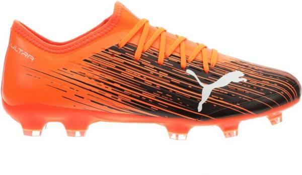 PUMA Men's Ultra 3.1 FG Soccer Cleats product image