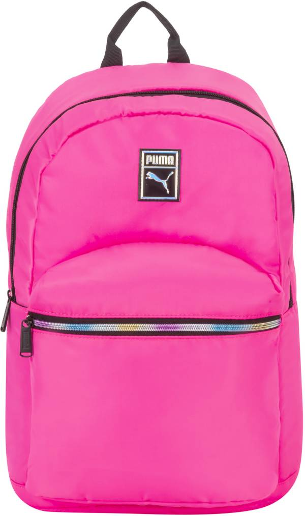 PUMA Women's Essential Backpack product image