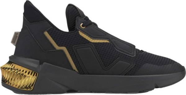 Puma Women's Provoke XT Training Shoes product image