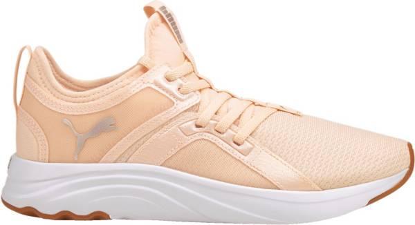 PUMA Women's Softride Sophia Eco Shoes product image