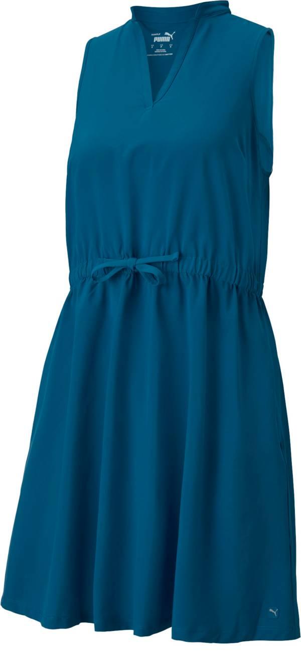 PUMA Women's Sleeveless Newport Dress product image