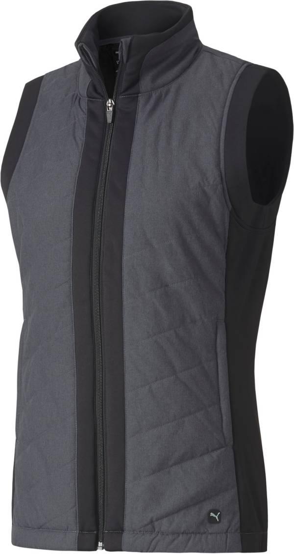 PUMA Women's PrimaLoft Vest product image