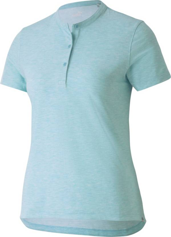 PUMA Women's Essence Polo product image
