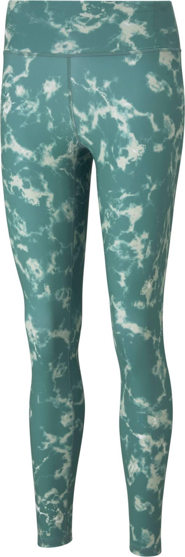 Puma Women's Print Legging product image