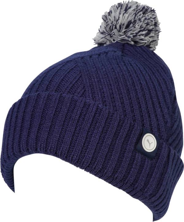 PUMA Women's Removable Pom Beanie product image