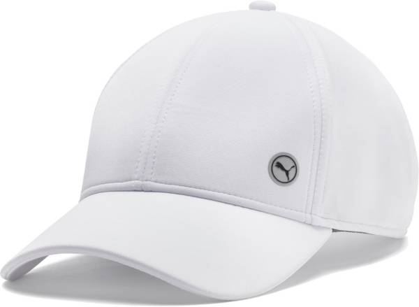PUMA Women's Sport Golf Cap product image