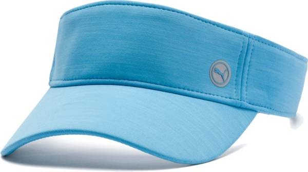 PUMA Women's Sport Golf Visor product image