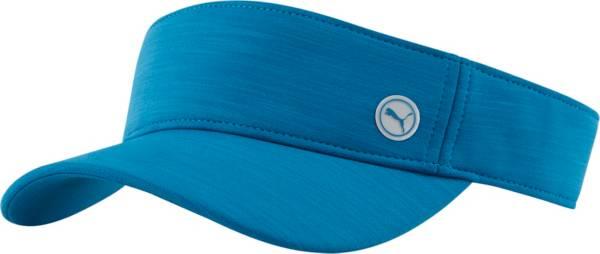 PUMA Women's Sport Golf Visor product image
