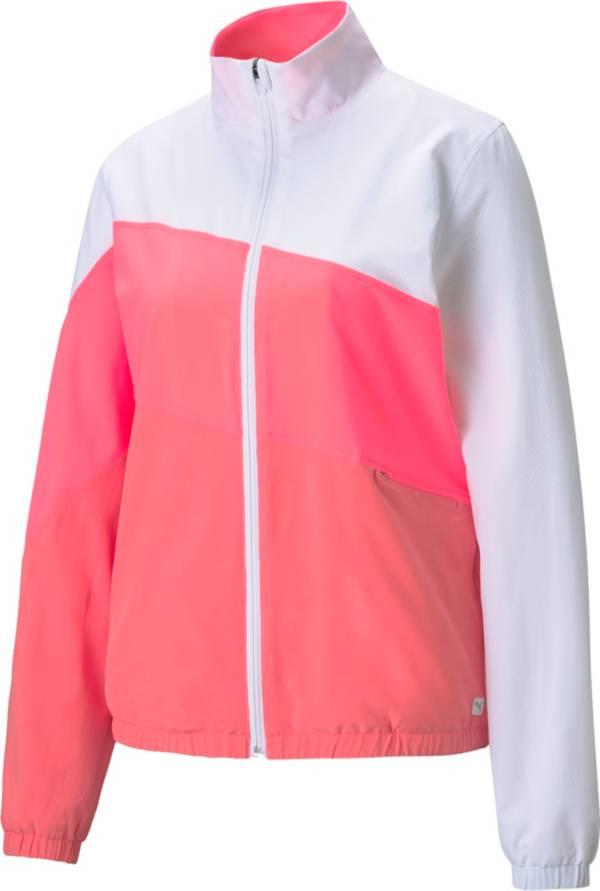 Puma Women's Track Jacket product image