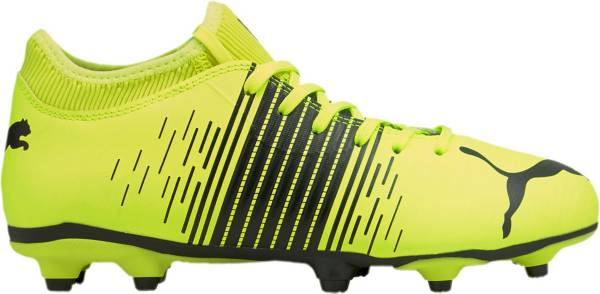 PUMA Kids' Future Z 4.1 FG Soccer Cleats product image