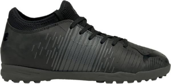 PUMA Kids' Future Z 4.1 Turf Soccer Cleats product image