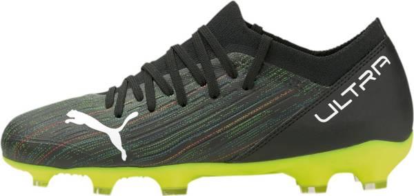 PUMA Kids' Ultra 3.2 FG Soccer Cleats product image