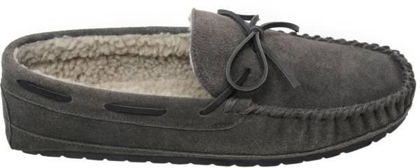 Minnetonka Men's Casey Moccasin Slippers product image