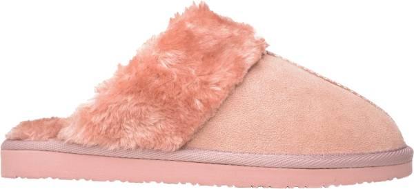 Minnetonka Women's Chesney Moccasin Slippers product image
