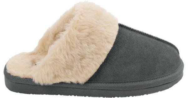 Minnetonka Women's Chesney Moccasin Slippers product image