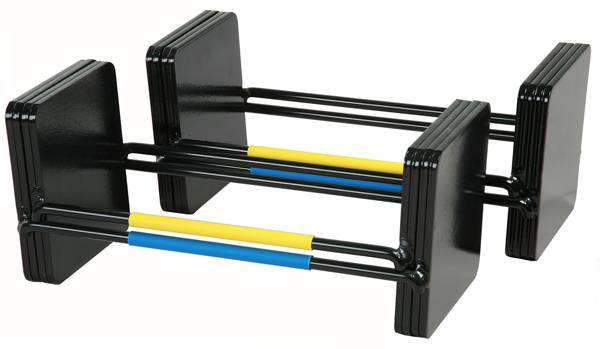 PowerBlock Elite EXP Stage 2 Kit product image