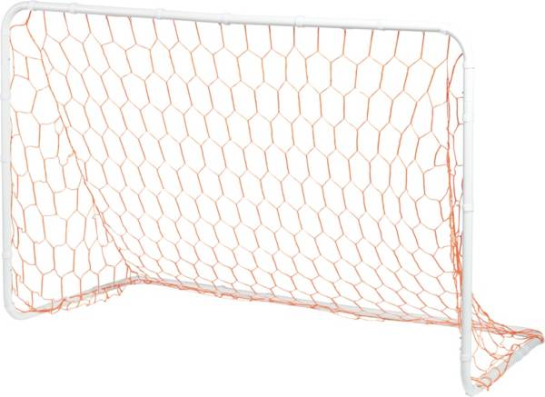 PowerBolt 6' x 4' Steel Soccer Goal product image