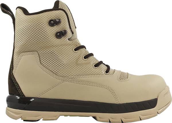 Kujo Yardwear Men's X1 Boots product image