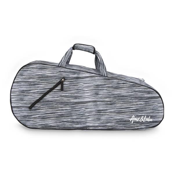 Ame and Lulu 3-Racquet Bag product image
