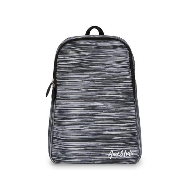 Ame and Lulu Dropshot Pickleball Bag product image