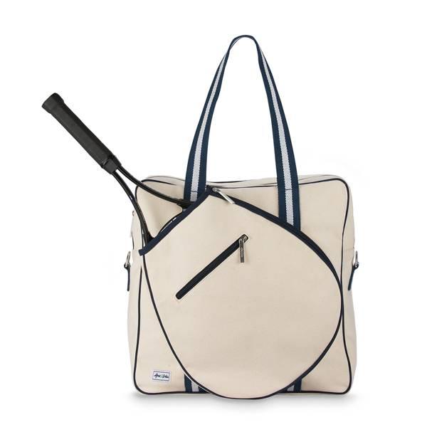 Ame and Lulu Hamptons Tennis Tour Bag product image