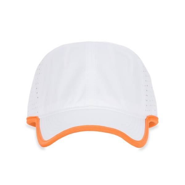 Ame and Lulu Hot Shot Hat product image