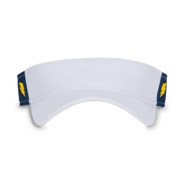 Ame and Lulu Little Love Youth Visor product image
