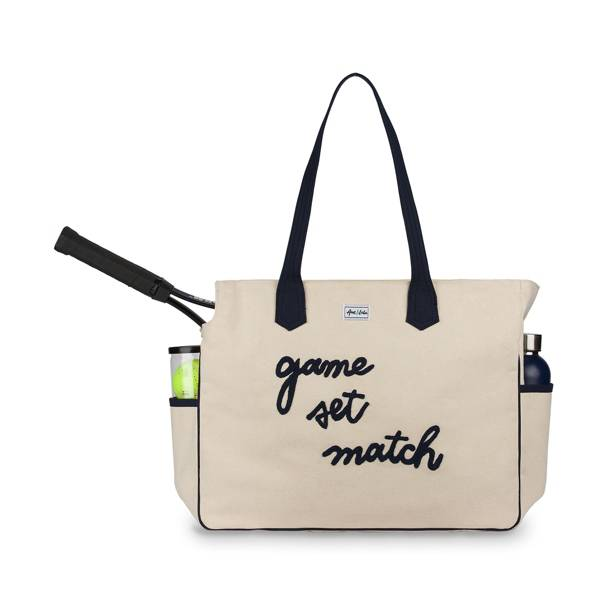 Ame and Lulu Love All Court Bag product image