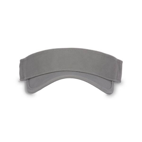 Ame and Lulu Sport Visor product image