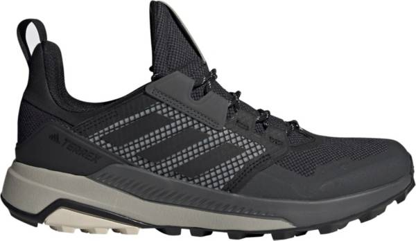 adidas Men's Terrex Trailmaker GTX Hiking Shoes product image