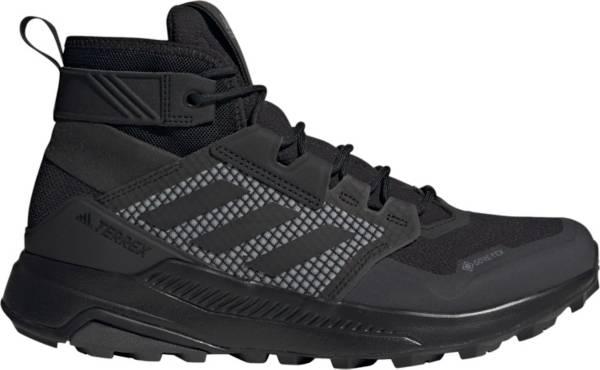 explosión Sencillez Sueño  adidas Men's Terrex Trailmaker Mid GTX Hiking Shoes   Field & Stream