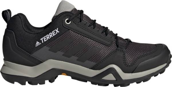 adidas Women's Terrex Ax3 Hiking Shoes product image