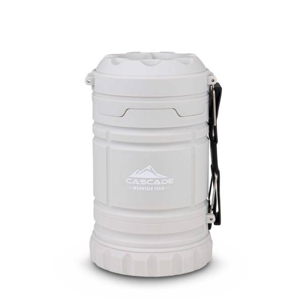 Cascade Mountain Tech Flash Pop Lantern product image