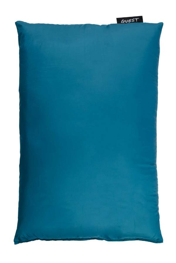 Quest Camp Pillow product image