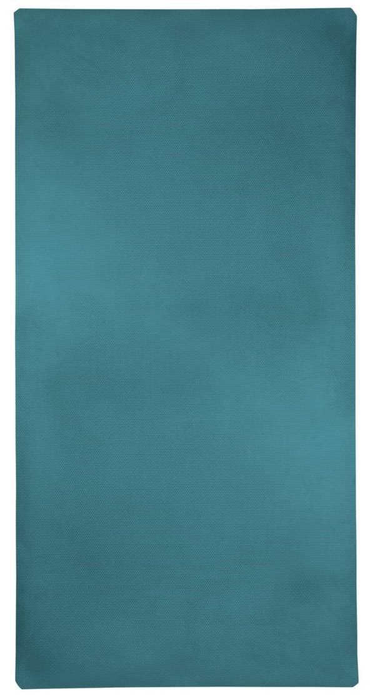 Quest Comfort Foam Camp Mat product image