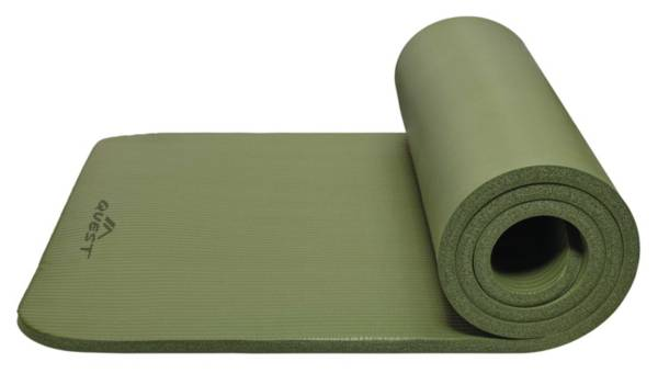 Quest Ultra-Comfort Camp Pad product image